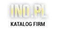 http://www.in0.pl - Krajowy katalog firm Polska